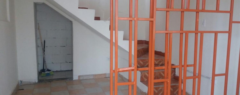 5 Bedrooms Bedrooms, ,4 BathroomsBathrooms,Casa,Venta,1761