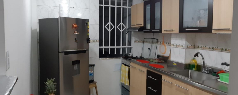 3 Bedrooms Bedrooms, ,3 BathroomsBathrooms,Casa,Venta,1073
