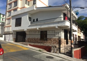 3 Bedrooms Bedrooms, ,3 BathroomsBathrooms,Casa,Venta,1073