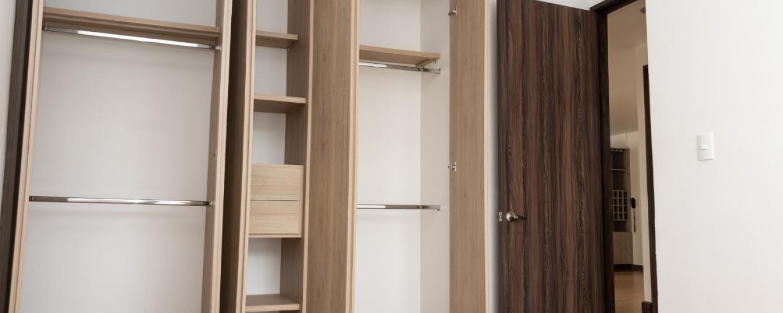 3 Bedrooms Bedrooms, ,3 BathroomsBathrooms,Apartamento,Venta,1797