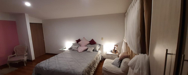 7 Bedrooms Bedrooms, ,6 BathroomsBathrooms,Casa,Venta,1822