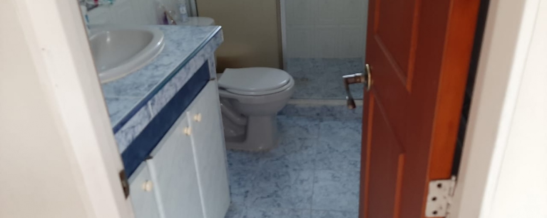 3 Bedrooms Bedrooms, ,23 BathroomsBathrooms,Casa,Venta,1850