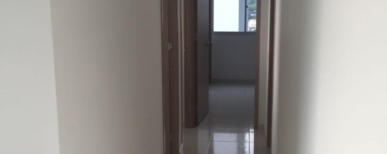 3 Bedrooms Bedrooms, ,2 BathroomsBathrooms,Apartamento,Venta,1087