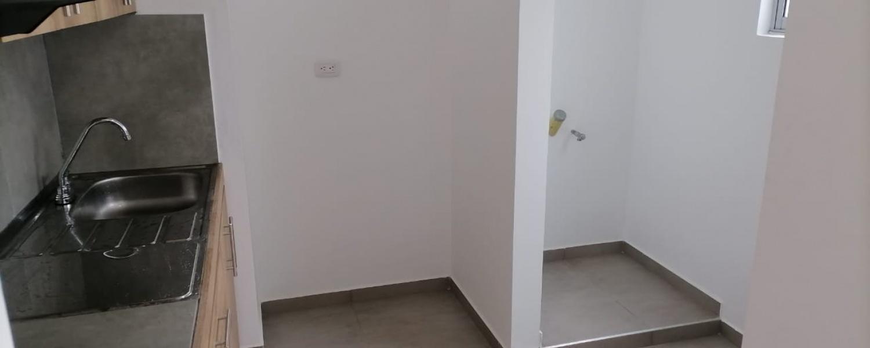 2 Bedrooms Bedrooms, ,1 BañoBathrooms,Apartamento,Venta,1905
