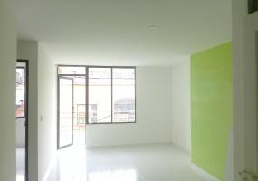 2 Bedrooms Bedrooms, ,1 BañoBathrooms,Apartamento,Venta y renta,1089